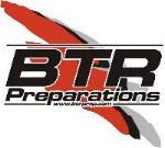 BTR Preparations logo x 150pixels