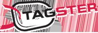tagster logo